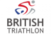TriStar Entries Launched At ITU World Triathlon Leeds 2018